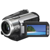 Sony HDRHC7E Video Camera Camcorder
