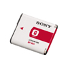 Sony NP-BG1 Li-ion Rechargeable Battery