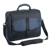 "Targus CBT400 Blacktop 300 Edition Case - up to 15.4"" Laptop Notebook Bag"