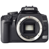 Canon EOS 400D Body Digital SLR Camera