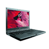 "Fujitsu Lifebook S6410U 13.3"" - Vista Business OS + XP Pro downgrade CD"