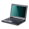 "Fujitsu Esprimo Mobile U9200 12.1"" - Vista Business OS"