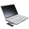 "LG Life's Good Notebook E500-JAB52A 15.4"" - Vista Business OS"