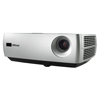 Infocus IN24+ DLP Data Projector 2400 Ansi, SVGA 800 X600, Contrast ratio 2000:1