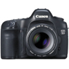 Canon EOS 5D Body Digital SLR Camera