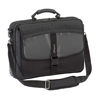 "Targus CPT300 Platinum 200 Edition Case - up to 17"" Laptop Notebook Bag"