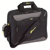 "Targus TCG400 CityGear Top Loading - up to 15.4"" Laptop Notebook Bag"