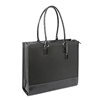 "Targus TLT048AU Womens Collection Fashion Case - up to 15.4"" Laptop Notebook Bag"