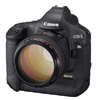 Canon EOS 1DS Mark III Body Digital SLR Camera